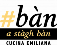 A Stagh Bàn Logo